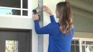 CCTV-Home-Security