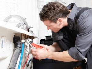 toronto-emergency-plumber