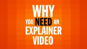 why-explainer-video