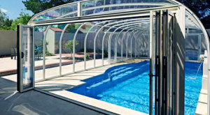 pool-enclosure-item