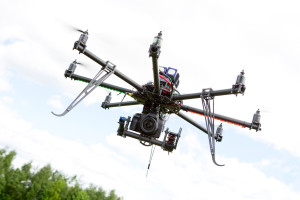 FOCUS-ONE-DRONE-PIC2