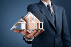 detroit-investment-homes