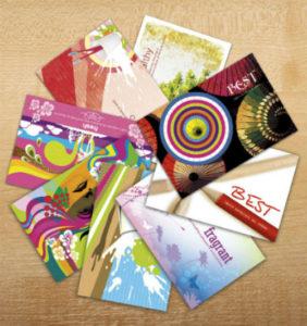 postcard-printing-1