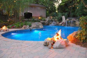 campfires-1024x681