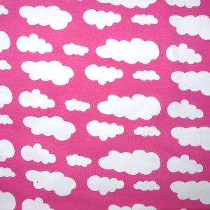 hot-pink-clouds-300x300